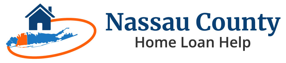 Nassau County Home Loan Connect
